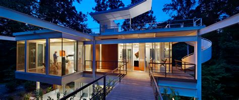 home design companies in raleigh nc 100 home interior design raleigh nc home design