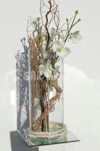 Wedding Bathroom Basket Ideas shop modern large phalaenopsis orchid floral home