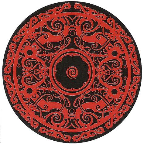 tattoo motif suku dayak motif dayak by pangalimadayak on deviantart