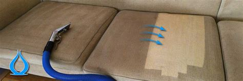 upholstery cleaner service upholstery cleaning services in chinatown w1d sofa cleanic