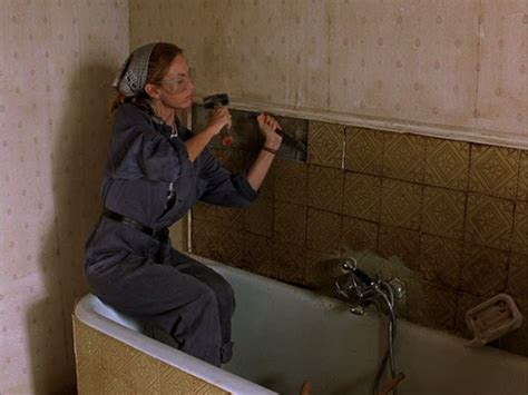 unfaithful bathroom scene bramasole diane lane s italian villa in quot under the tuscan