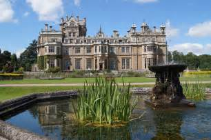 Stately Home Interior quick stately home and castle photography tips
