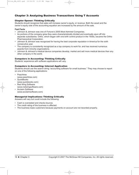 The Mcgraw Hill Companies Worksheet Answers by 16 Grade 3 Math Worksheets Alberta Solids Thinglink