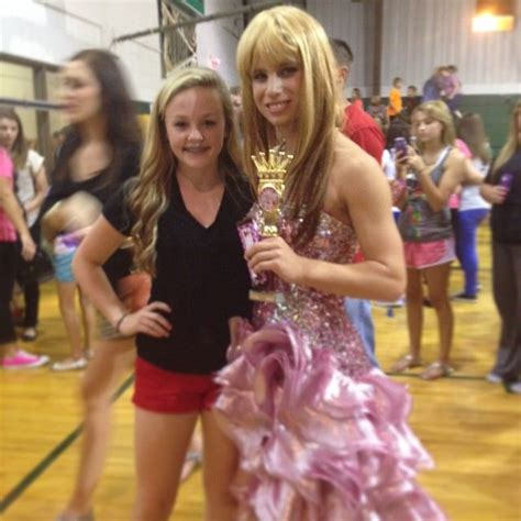 womanless pageants womanless pageant crossdressed youth pinterest