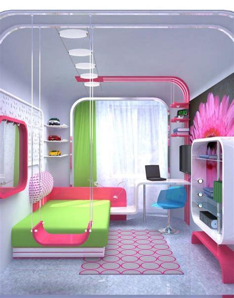 amazing girl bedrooms 25 best tween bedroom ideas on pinterest teen girl