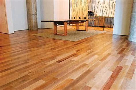 Chestnut Kitchen Cabinets Wood Look Laminate Flooring Decor Ideasdecor Ideas