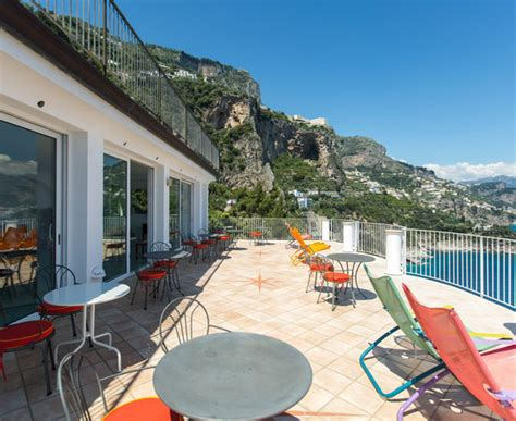 hotel le terrazze hotel le terrazze updated 2018 prices reviews italy