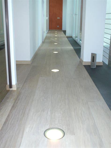 faretti da pavimento per interni forum arredamento it illuminazione corridoio mansardato