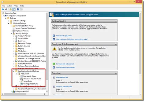 policy management console windows 7 controlling windows store apps in windows 8 8 1 with
