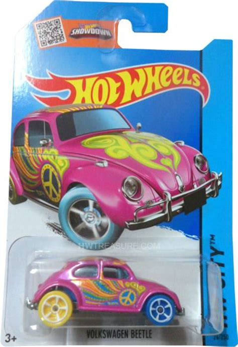 Hotwheels Th 2015 Paradigm Shift 17 best images about 2015 treasure hunt on