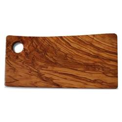 What Are The Best Artificial Christmas Trees - 15 best wood cutting boards in 2017 bamboo and wooden cutting boards