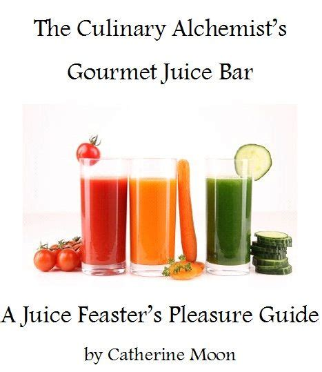 Candida Juice Detox by 17 Best Images About It S D On Juicer