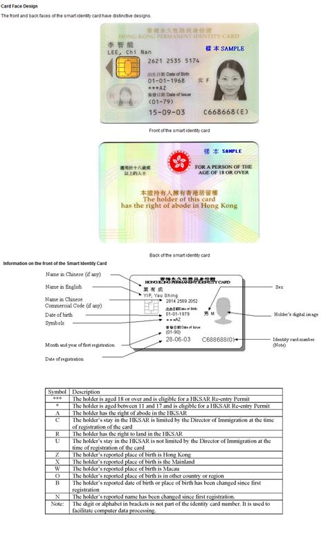 Invitation Letter For Hk Visa Invitation Letter For Hong Kong Visa Futureclim Info