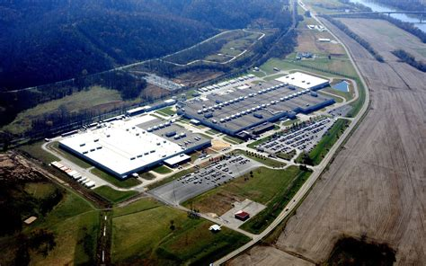 Toyota Plant Toyota Plant Images Frompo 1
