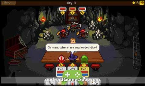 knights of pen and paper apk knights of pen and paper 1 apk free