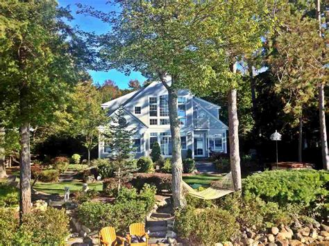 moultonborough nh 03254 real estate houses for sale