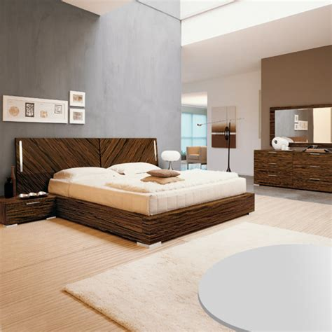 naples bedroom set modern digs furniture