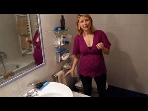samantha bathroom photo samantha brown video tips european bathroom tour youtube