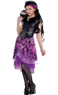 party city halloween costumes girls girls storybook amp princess costumes kids halloween