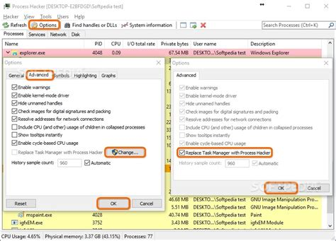 better task manager use these task manager alternatives to better