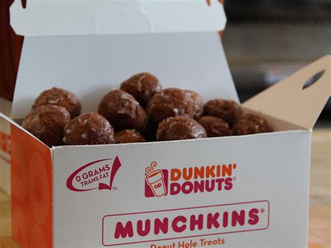 Could Cornell Run on Dunkin??   Slope Media Group