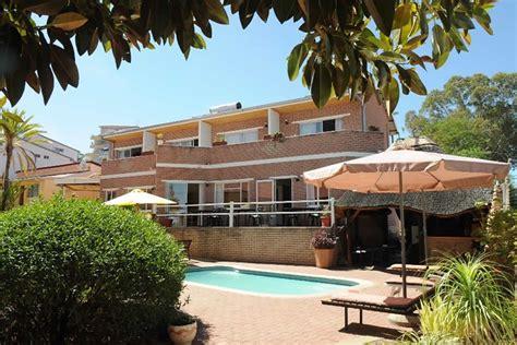 Ceiling Centre Windhoek by Uhland Hotel Windhoek