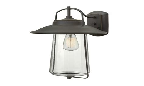 large outdoor lighting fixtures large outdoor lighting fixtures large outdoor light