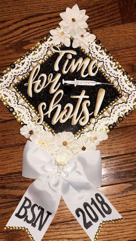 graduation cap ideas  moms nursing mexican