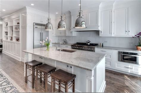 custom white kitchen cabinets custom kitchen white full inset