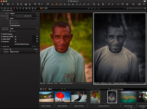 buy phase one buy phase one capture one pro 6 4 3 58953 for