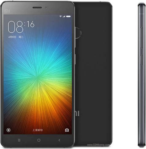 Hp Xiaomi Redmi 4c xiaomi mi 4s pictures official photos