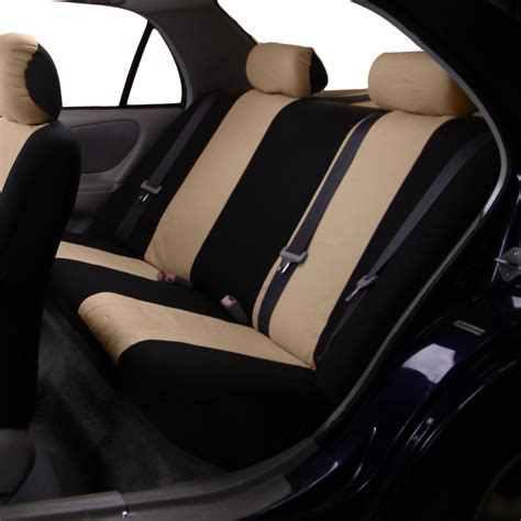 seat covers for suv car seat covers for rear seat luxury sporty for car suv