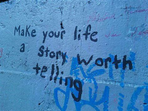 record your story to create your own living legacy