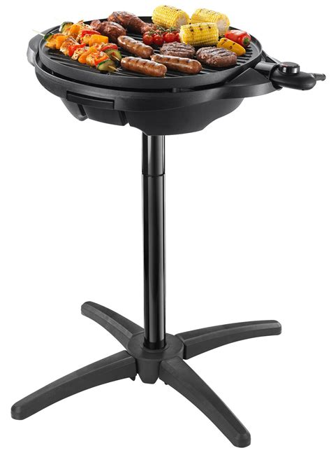 backyard grill customer service george foreman indoor and outdoor grill 22460 black