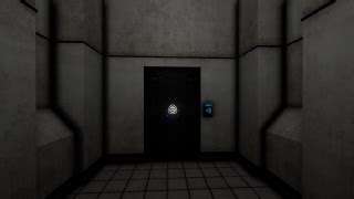 filelcz armorypng scp secret laboratory english