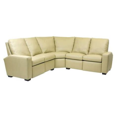 cracked leather couch luxury bedroom ideas prevent cracked leather furniture