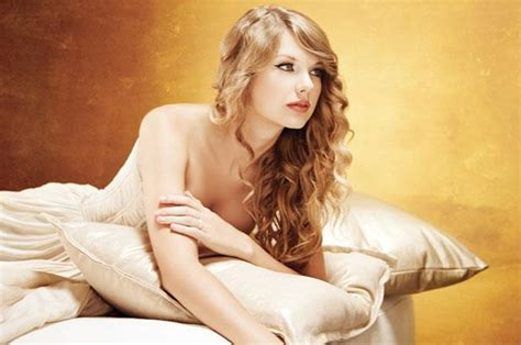 taylor swift in bed astro stars astrology and celeb gossip