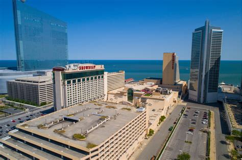 showboat atlantic city new jersey showboat in atlantic city plans to convert hotel rooms