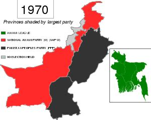 pakistani general election 2008 wikipedia the free pakistani general election 1970 wikipedia