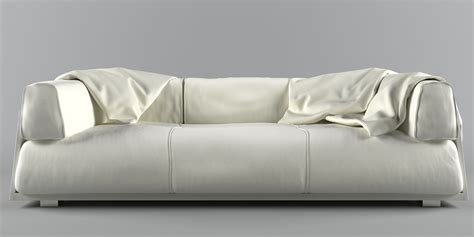 hard sofas hard soft sofa 3d model max obj mtl cgtrader com