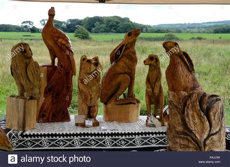 Wood Carved Animal Stock Photos Amp Wood Carved Animal Stock