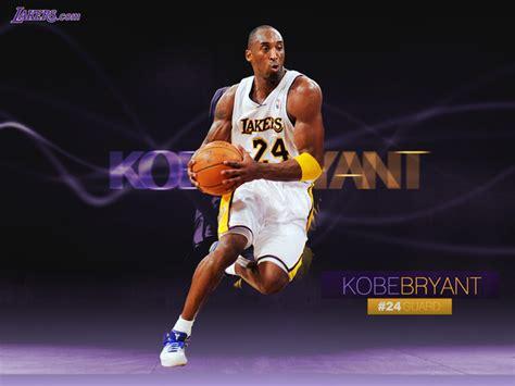 Kobe Bryant Biography Timeline   kobe bryant life timeline timetoast timelines