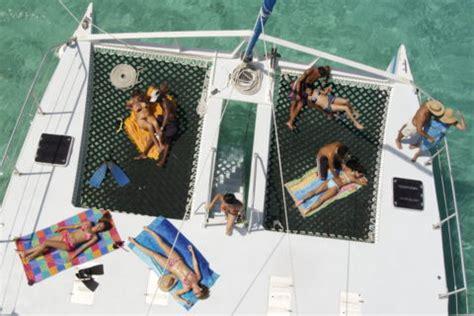 viajes en catamaran puerto rico 10 consejos para viajar a puerto rico mis viajes por ah 237