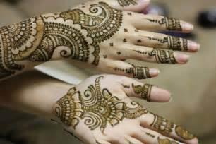 Latest pakistani mehndi designs 10000 mehndi designs
