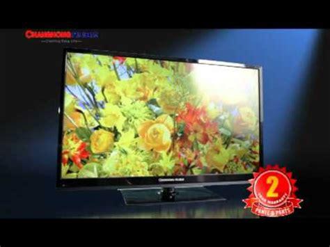 Tv Led 14 Inch Merk Changhong changhong ruba led tv