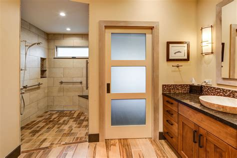 kitchen bathroom remodels lead as aging in place picks up