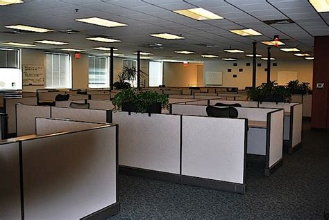 image gallery low cubicles