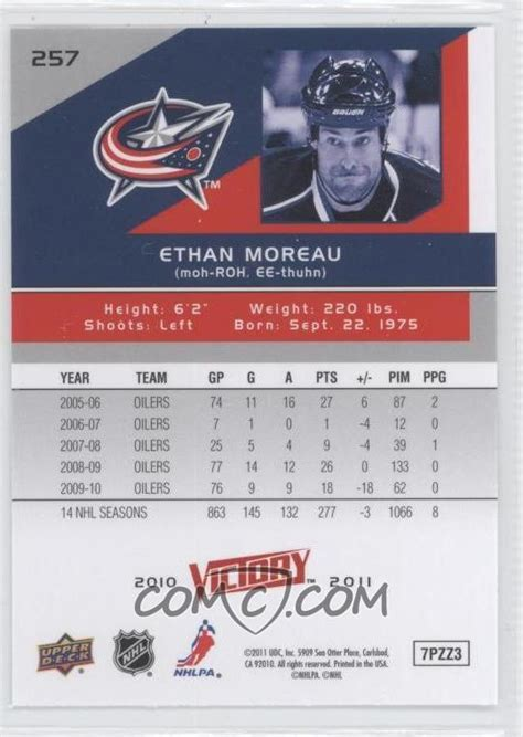 Hockey Card Templats by Request Large Size Hockey Card Template Hfboards