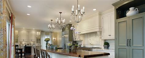 how high to hang a chandelier the best 28 images of how high to hang chandelier how