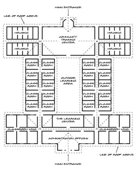 floor plan school floor plan of a school group picture image by tag
